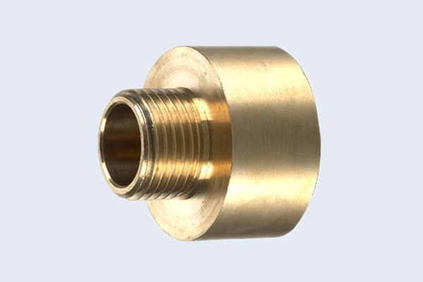 Brass Extention Fittings N30111013