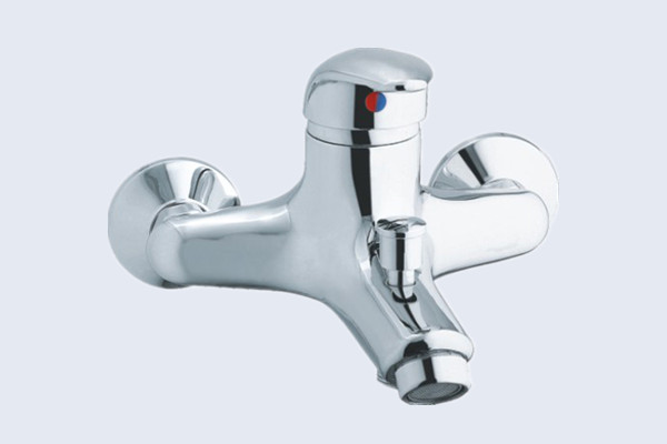 China Manufacturer Of Bathroom Sink Taps Bathroom Tap