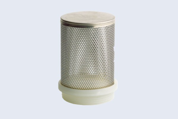 Stainless Steel Filter for Brass Check Valve N10131010