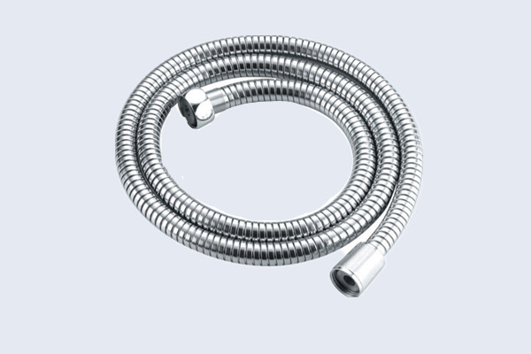 Stainless Steel 304 Shower Hose N20511001
