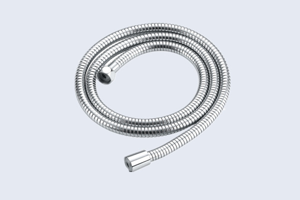 Stainless Steel Flexiable Hose N20511003