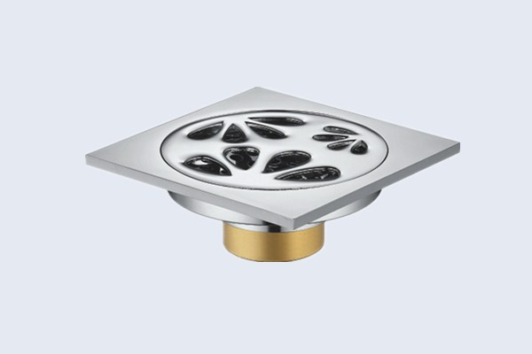 China Shower Floor Drain, Shower Drain Strainer Manufacturers ...