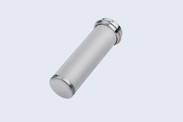 Stainless Steel Cartridge for Pre Filter N40212001