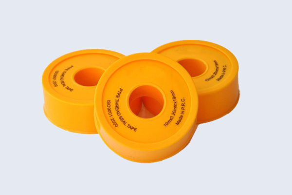 PTFE Thread Seal Tape N40431001