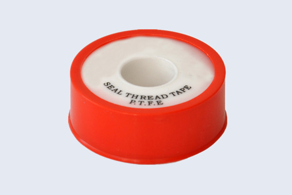 PTFE Thread Seal Tape N40431003