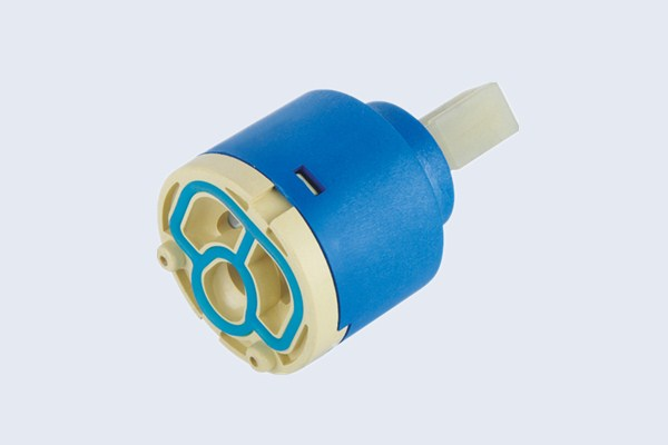 Cartridge for Faucets N20731001