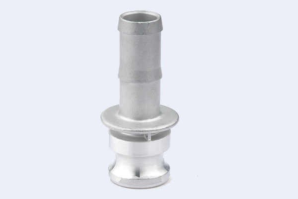 Stainless Steel Camlock Coupling Type-E N30321005